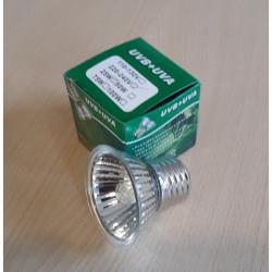 Odchovna drůbeže - umělá kvočna - AGROFORTEL OD1 - náhradní žárovka