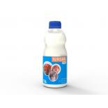 Ivasan koncentrát - 1 litr - desinfekce