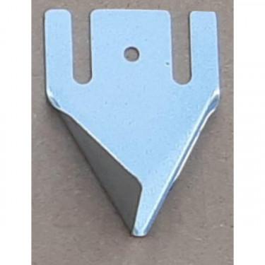 Držák na bidla - velikost M