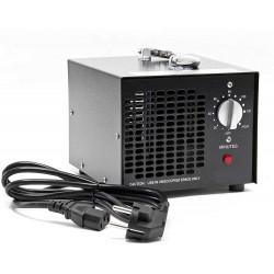 Ozonový generátor AGROFORTEL-5 000 mg/h - 65 W