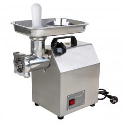 Elektrický profi řezincký mlýnek na maso - AGF-120kg