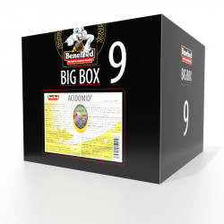 ACIDOMID drůbež 9 litrů - BIG BOX