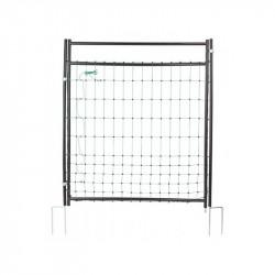 Brána k nevodivé síti - 1,12 m
