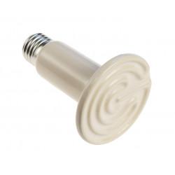 Keramická žárovka 75W
