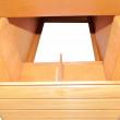 Dřevěný maxi kurník ISLAND XXXXL, 2950x1630x1700 mm