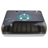 Automatická digitální líheň YZ9-12. Pro 12 vajec.