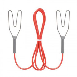 Kabel spojovací 60 cm