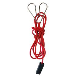 Kabel připojovací k Monitoru MX10, délka 100 cm