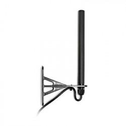 Anténa externí 10 m pro generátory fencee RF PDX